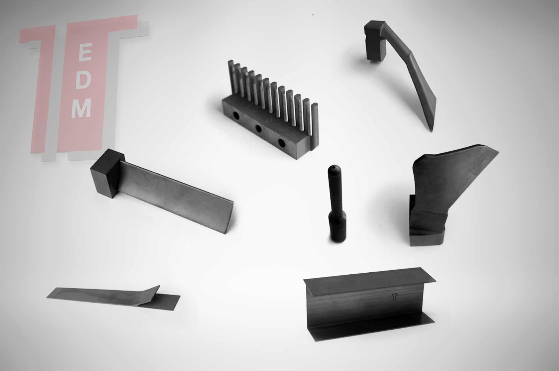 elettrodi in grafite elettrodi grafite set elettrodi