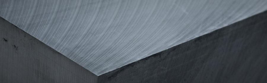 grafite elettrodi materiale filo per elettroerosione graphite raw block