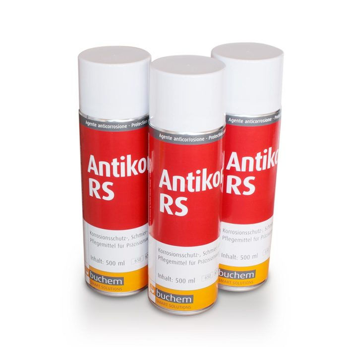 Antikor RS extra