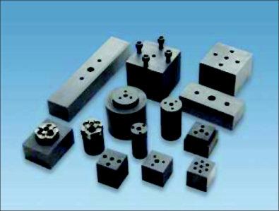graphite-custom grafite elettrodi materiale grafite personalizzazioni